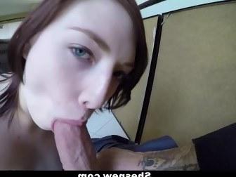 Пятиминутный Секс